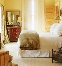 Guest bedroom ideas | guest bedroom ideas | New ...