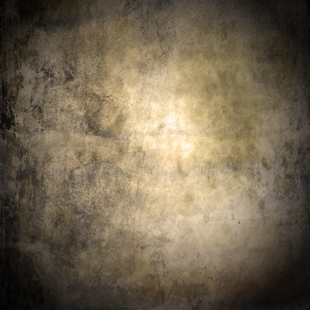 Grunge Wallpaper Hd Free Texture Grunge Premade Background Yes You Are
