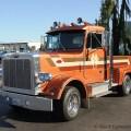 Peterbilt pickup trucks x3cb x3epeterbilt pickup truck x3c b x3e