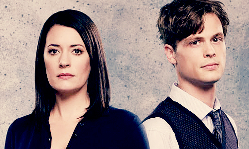 Paget Brewster  Matthew Gray Gubler  Summer Austin  Flickr