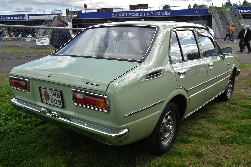 Image Result For Toyota Corolla