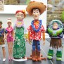 Toy Story Hawaiian Vacation Collection Al S Toy Barn