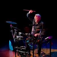 Museumnacht Den Haag 2011 - Drumbattle | Cesar Zuiderwijk ...