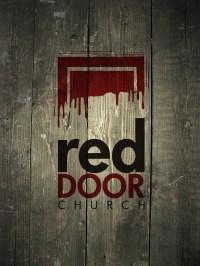 Final Door & Speak For Yourself Devitt - The Last Door ...