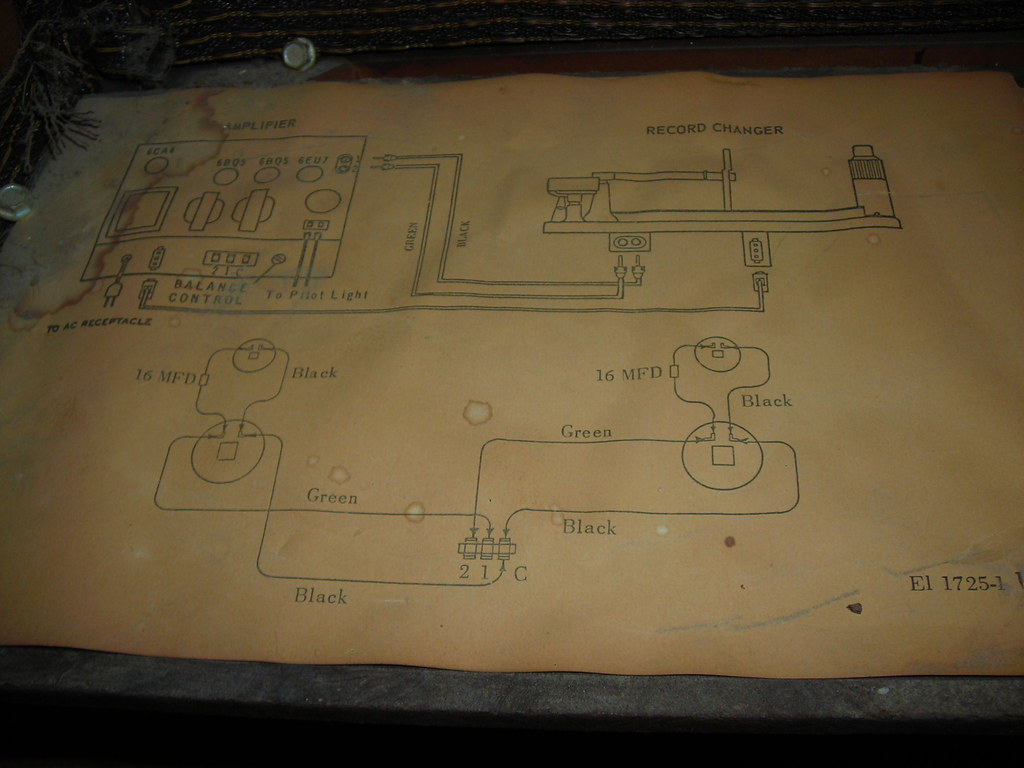 Direct Burial Wire Free Download Wiring Diagrams Pictures Wiring