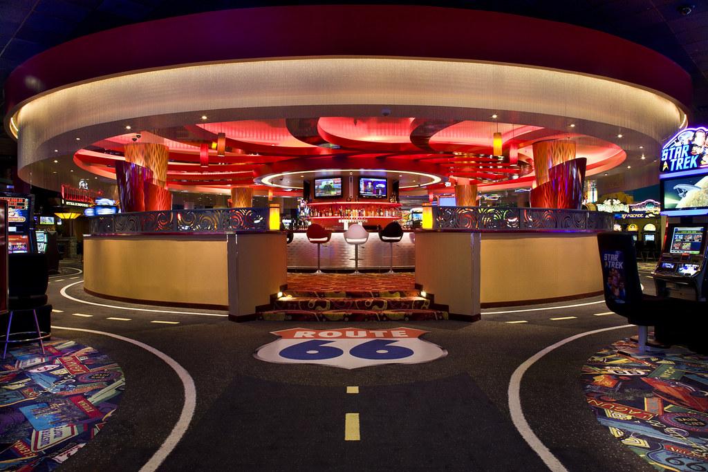 Casino Bar Amp Lounge Bar Decor Design Casino Lounge Des