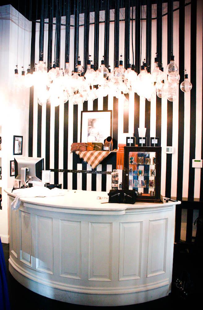 HAudrey Boutique  front desk  Daniel C White  Flickr