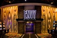 Casino Club Entry | Nightclub Entrance Design | Interior C ...