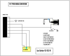 Tp100 Wiring Diagram Tp100 Free Wiring Diagrams