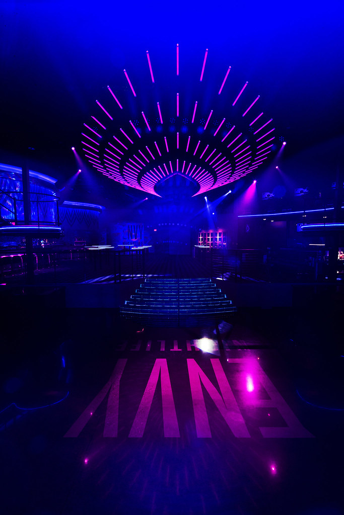 Interior Nightclub and Bar Design  Casino Night Club  LE  Flickr