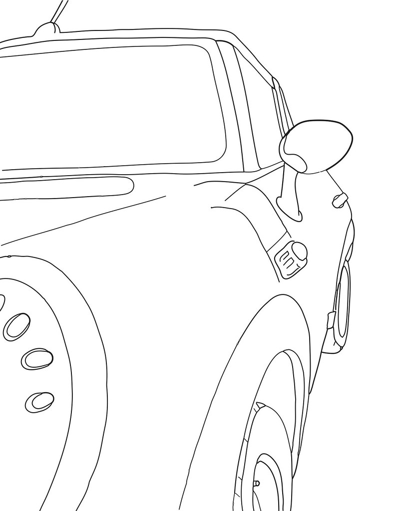 hight resolution of coloring book page by lizschaer coloring book page by lizschaer