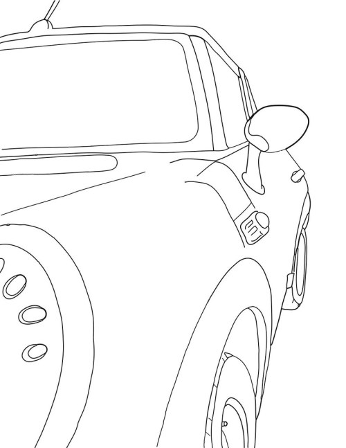 small resolution of coloring book page by lizschaer coloring book page by lizschaer