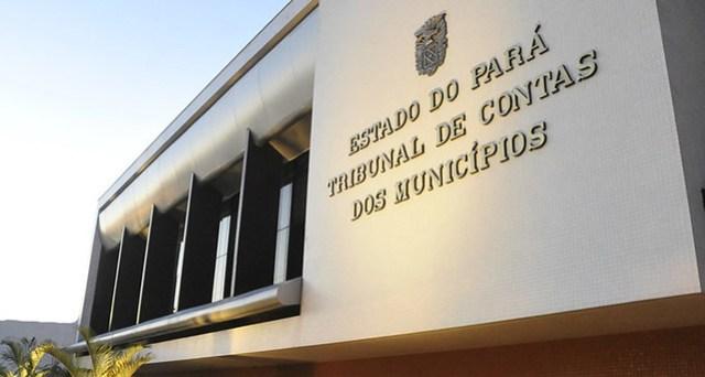 Aprovava lei que fixou salário de prefeito, secretários e vereadores de Terra Santa, TCM do Pará