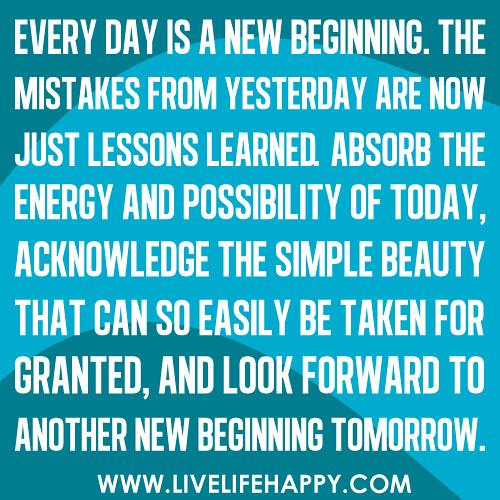 So Happy Quotes