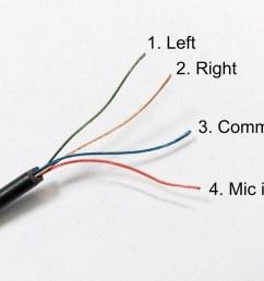 logitech mic wiring diagram wiring library rh 31 yoobi de headset wiring diagram 3 wire headset microphone wiring diagram [ 1024 x 768 Pixel ]