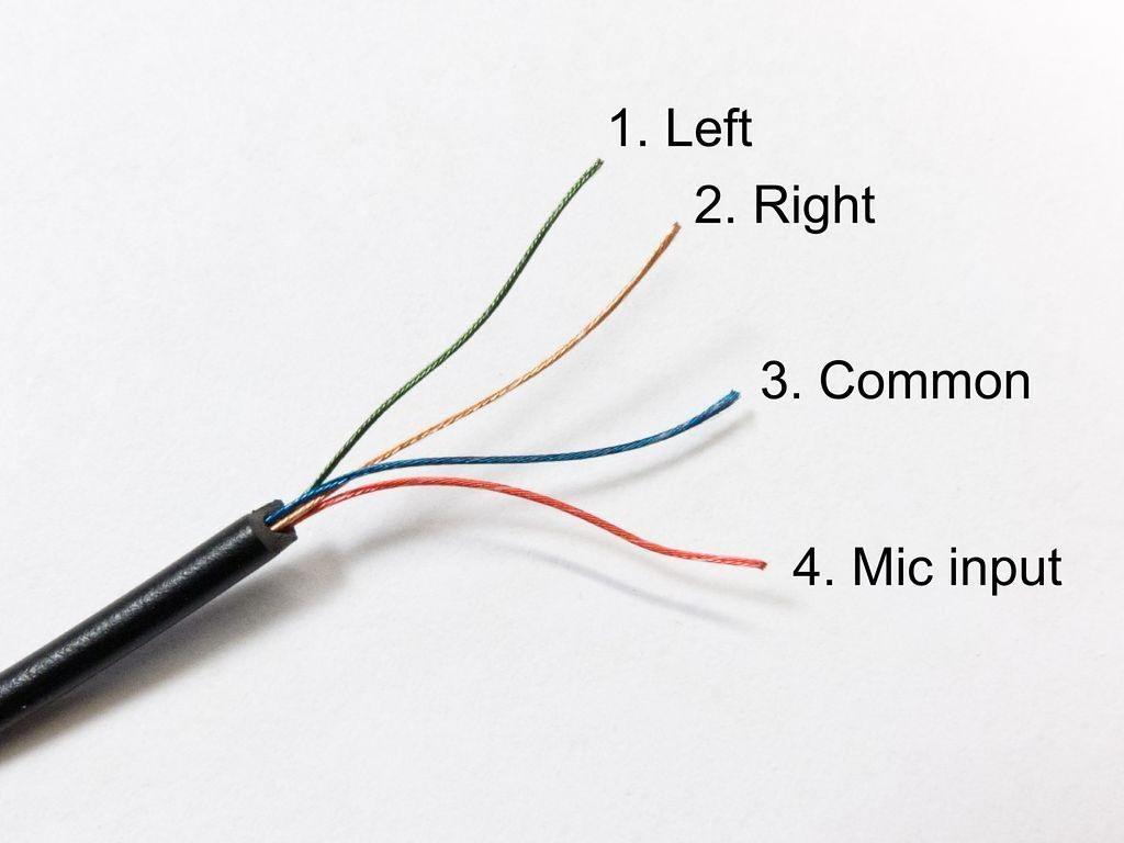 hight resolution of logitech mic wiring diagram wiring library rh 31 yoobi de headset wiring diagram 3 wire headset microphone wiring diagram