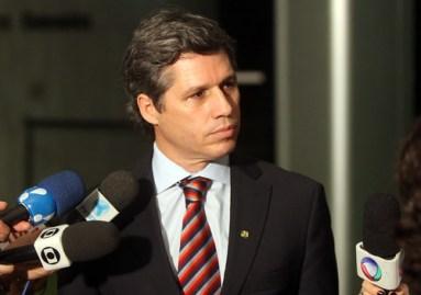 Frase do dia, Deputado Paulo Teixeira (PT-SP)