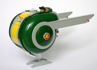 HD-Racer-01