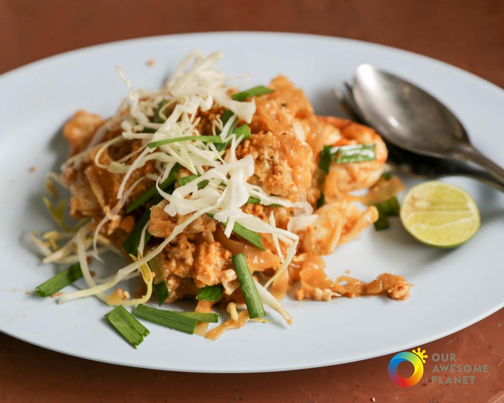 Pad Thai Tha Yang-20.jpg