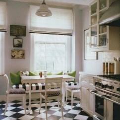 Kate Spade Kitchen Chef Decor Ivymariel Flickr By