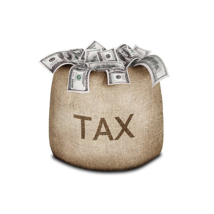Image result for tax paying
