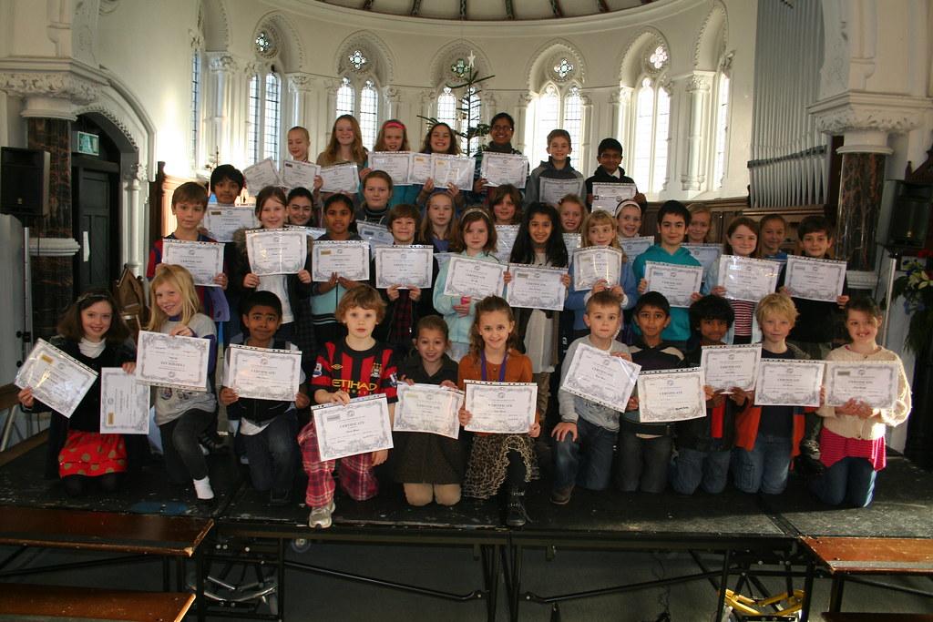 Prep School News 2011 | Flickr