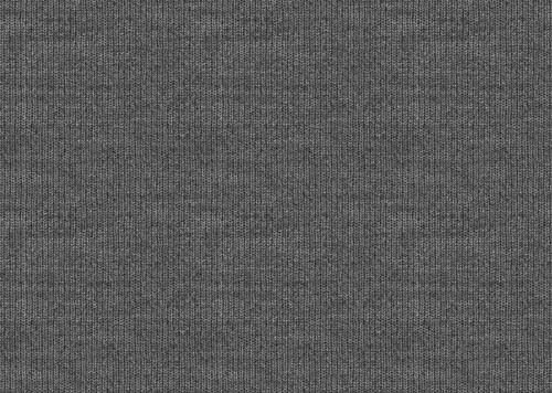 Free Knitted Yarn Stock BackgroundsEtc Wallpaper  Dark Gr