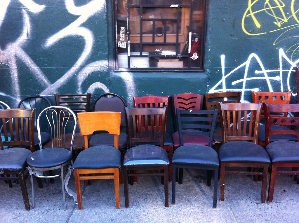 used restaurant chairs infant sit up chair for sale chinatown nyc jim lyons flickr by poconopcdoctor