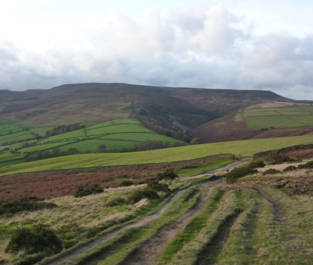 Peak District Trip November 2011 By Cathredfern
