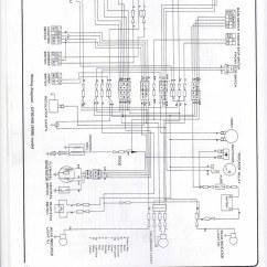 Yamaha G1 Golf Cart Wiring Diagram Fender Twisted Tele Neck Pickup Electric Manual E Books Electrical 7k Schwabenschamanen De U2022