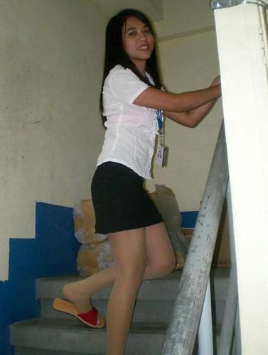 Ls 3d Girls Wallpaper Kidapawan City Beautiful Girl Beautiful Asian Kidapawan