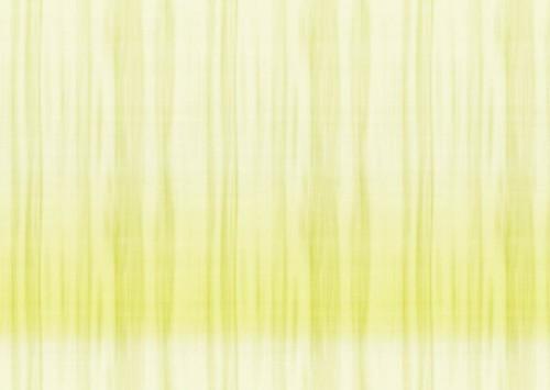3d R Wallpaper Download Free Curtain Stock Backgroundsetc Wallpaper Light Green
