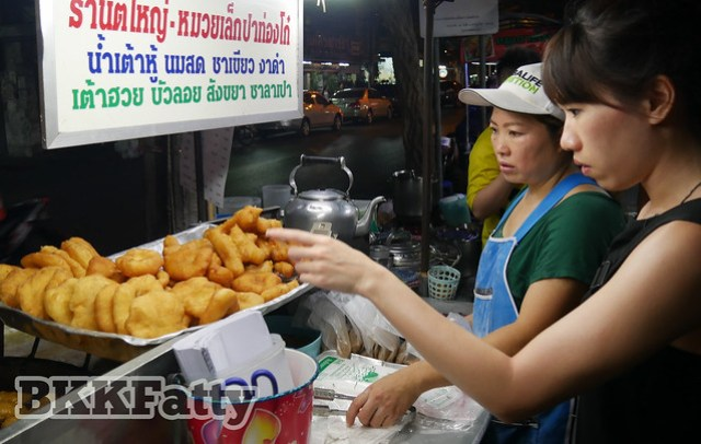sathorn bangkok food guide-13