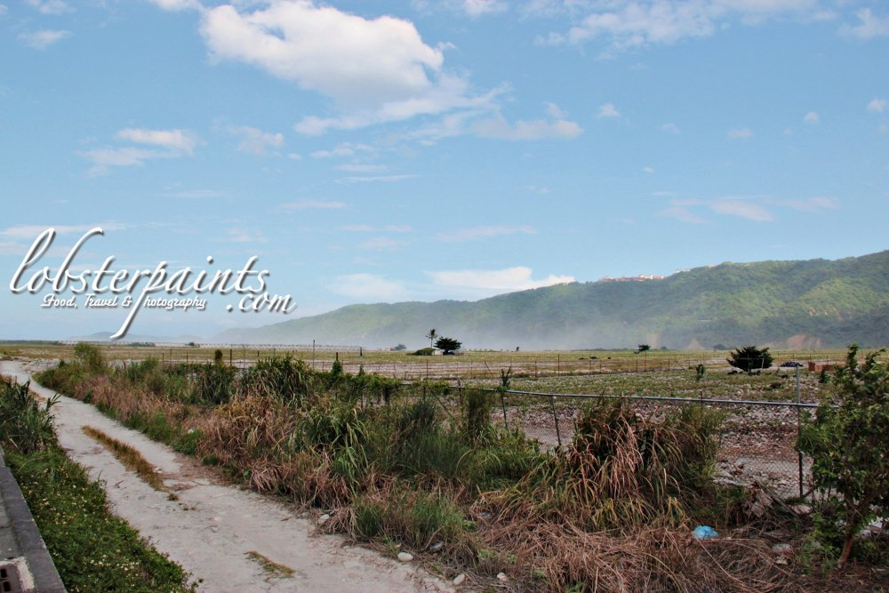 15 September 2012: On the road... | Hualien, Taiwan