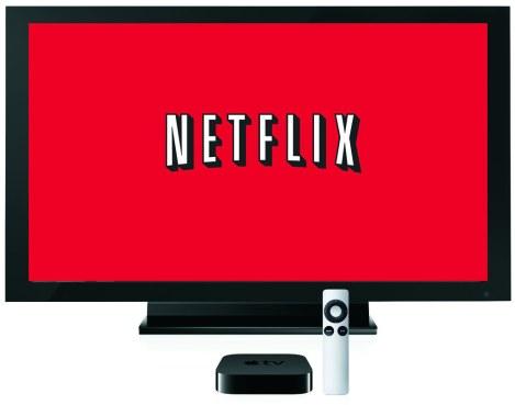 Compte Netflix Premium Gratuit