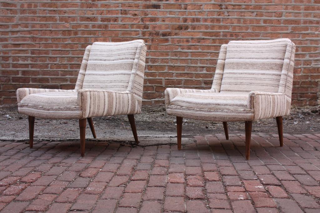 modern slipper chair wrought iron lounge splendid mid century chairs u s a 1960s flickr by kennyk k2modern