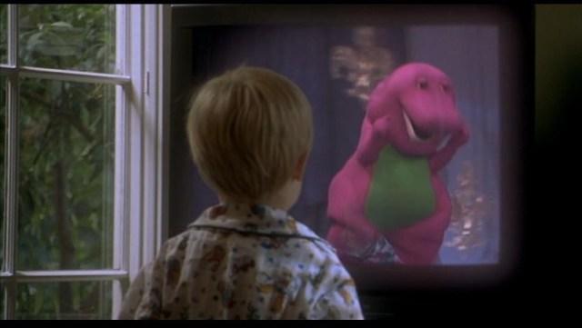 Jurassic Park III 098