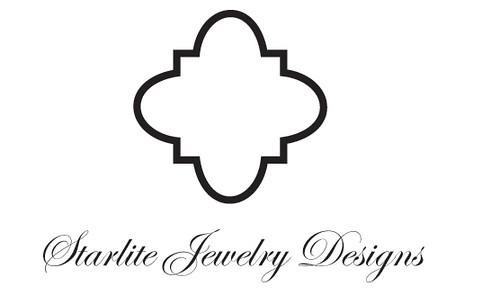 Fine Fashion Jewelry Designs ~ Starlite Jewelry Designs