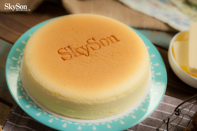 【南投埔里甜點店】舒芙蕾優惠活動!好東西與好朋友分享@天子舒芙蕾-埔里甜點/蛋糕