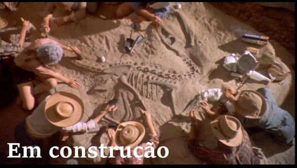 Jurassic Park 011