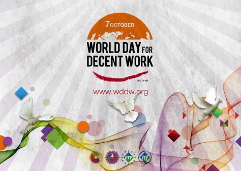 「Decent work」の画像検索結果