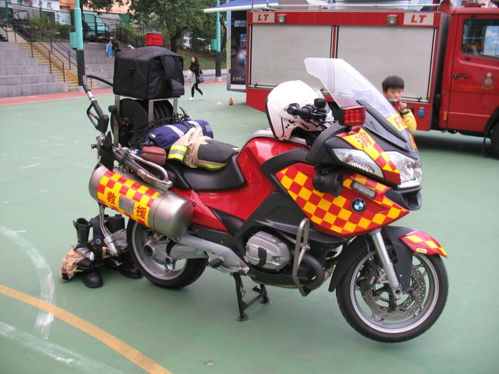 medium resolution of bmw r1150rt p fire motorcycles by mrlhw1976