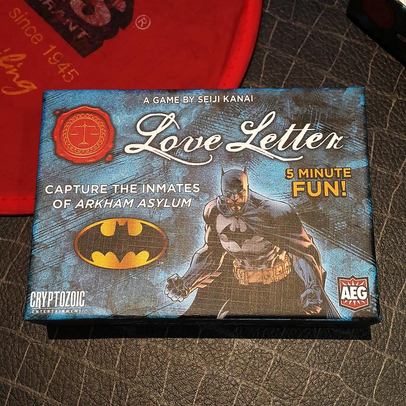 20150606_220719 Love Letter Batman