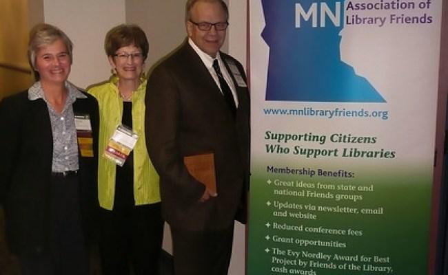 Mary Ann Bernat Barbi Byers Chris Olson Malf President