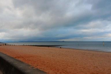 Image result for portobello beach