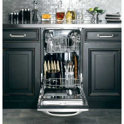 Kitchen Aid Dishwasher Repair