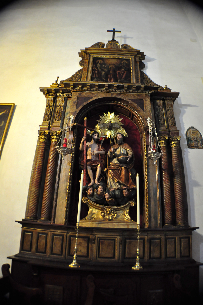 autel 9