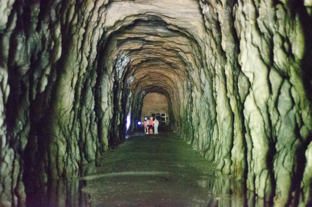 Stumphouse Tunnel-15