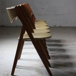 Coronet Folding Chairs Ostrich 3 In 1 Beach Chair Practical Wonderfold Mid Century Modern Ch Flickr U S A 1950 By Kennyk
