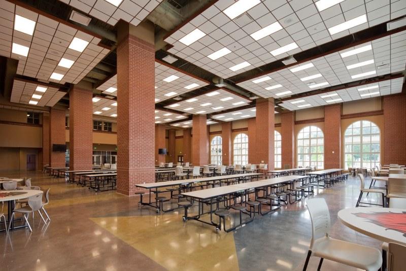 Interior design schools birmingham al - Interior design schools in alabama ...